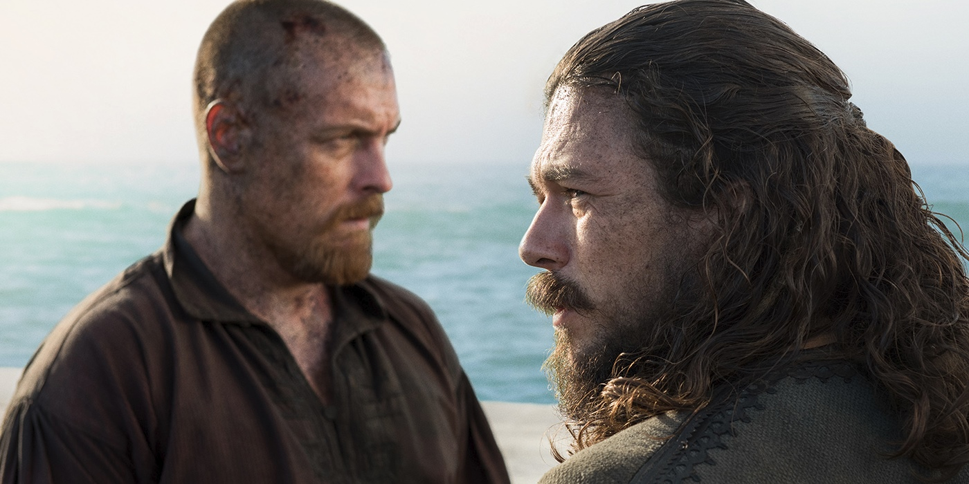 black-sails-finale-flint-ending-theory