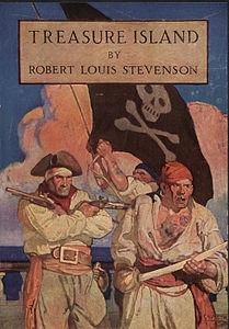 209px-treasure_island-scribner27s-1911