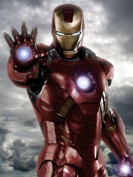 2cbb04e7ef9266e1e57a9b0e75bc555f-iron-man-avengers-marvel-iron-man