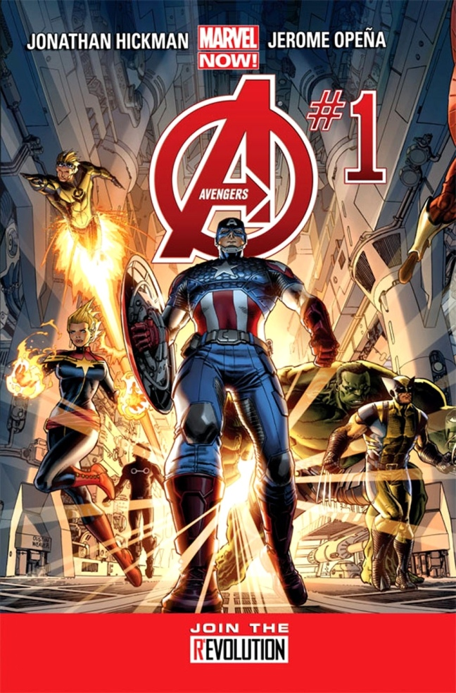 avengers2bmarvel2bnow
